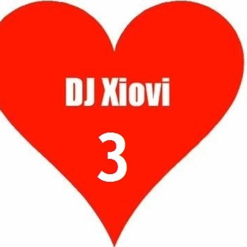 DJ Xiovi 3's avatar