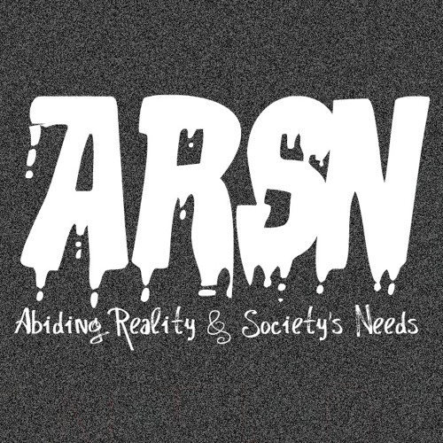 we-am-arsn's avatar