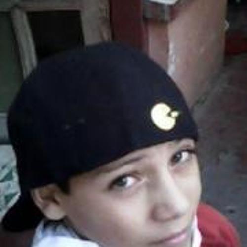 Luis Diego Crew Dgk's avatar