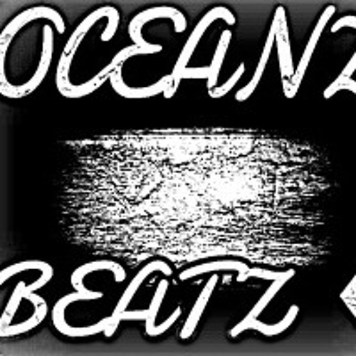 OceanzBeatz DarkYellow