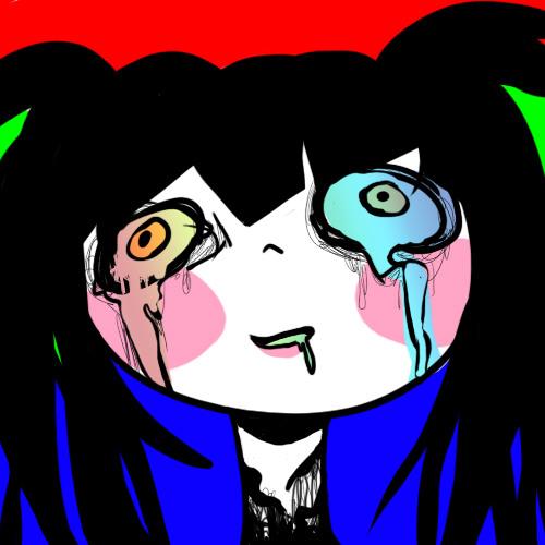 sledgehammah's avatar
