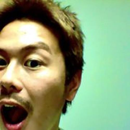 Yuzo  Arita's avatar