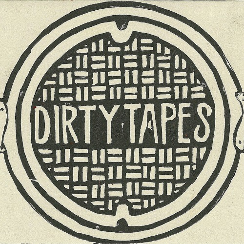 DIRTY TAPES's avatar