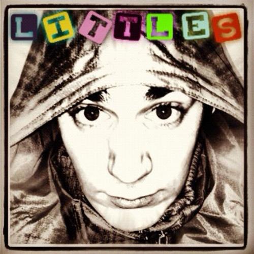 little1mc's avatar