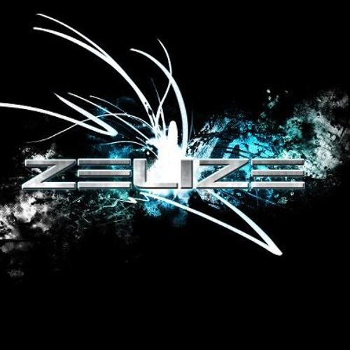 Zelize's avatar