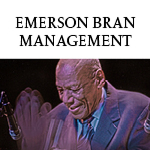 Emerson Bran Management's avatar