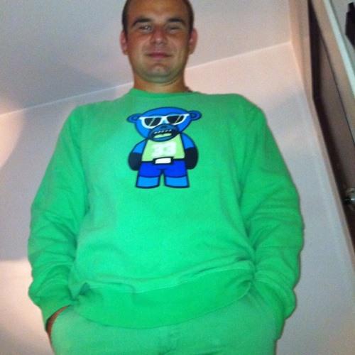 Krischek's avatar