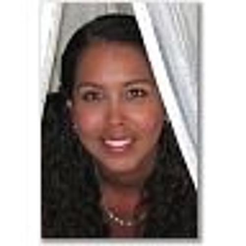 Sabrina Sauceda's avatar