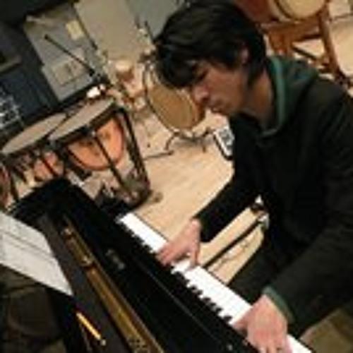 Mikio  Endo's avatar