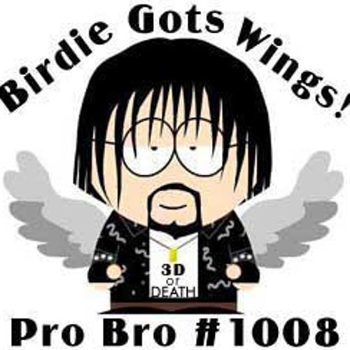 Birdie_in_Texas's avatar