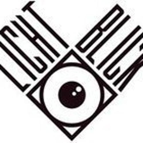 LichtBlick's avatar