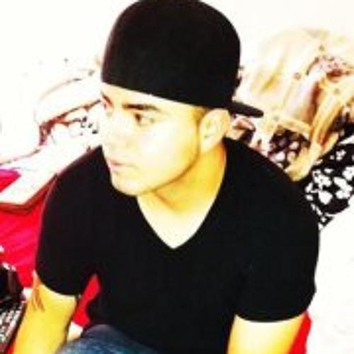 Victor Sanchez 25's avatar