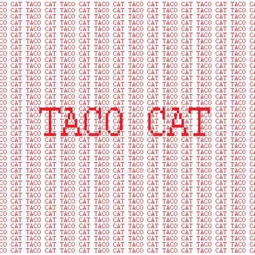 Tacocat408's avatar