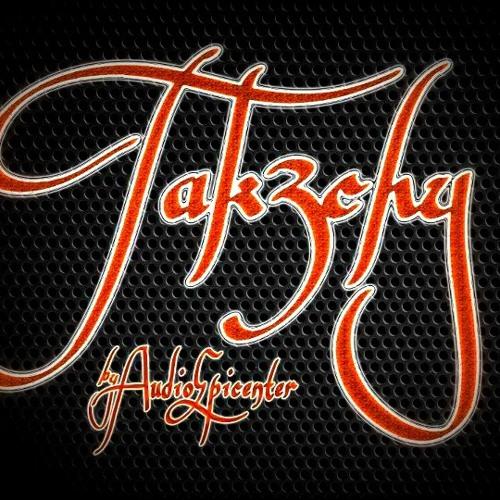 tak3chy's avatar