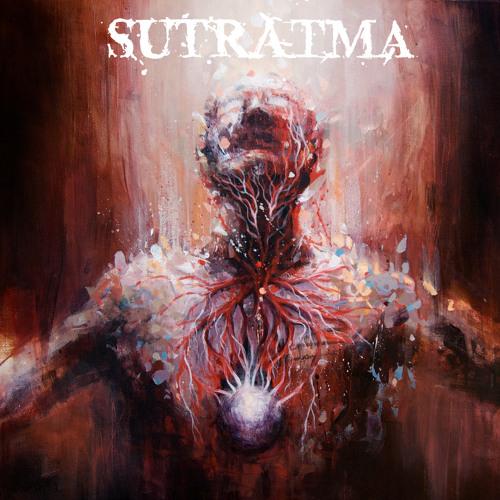 SUTRATMA's avatar