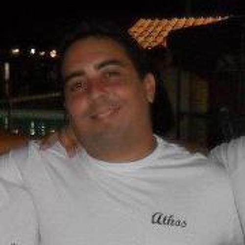 Freitas Junior Felismino's avatar