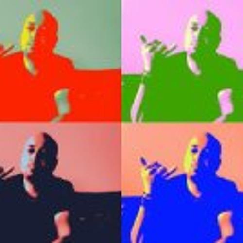 Pierre Andrea Succi's avatar