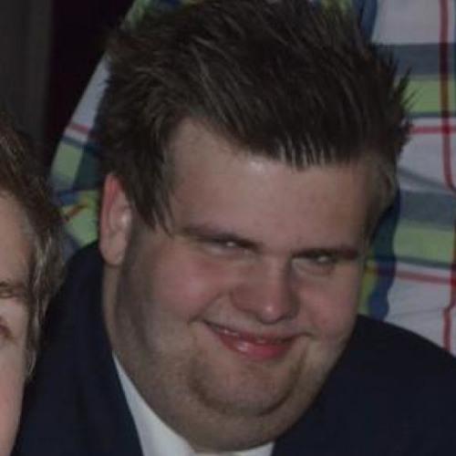 Papachino's avatar
