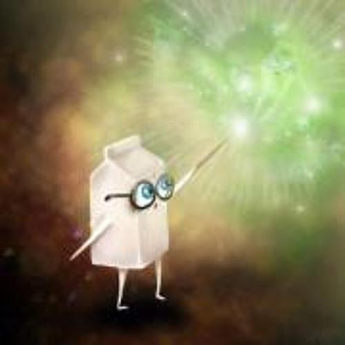 monony's avatar