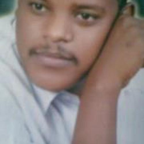 Gamal Omer Abdalla's avatar
