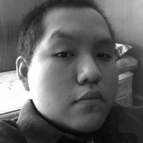JoelAlvarado540's avatar