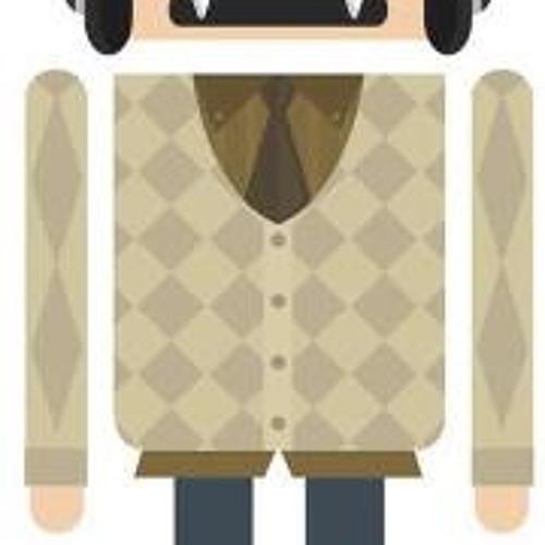 Preddy Boy Zwagg's avatar