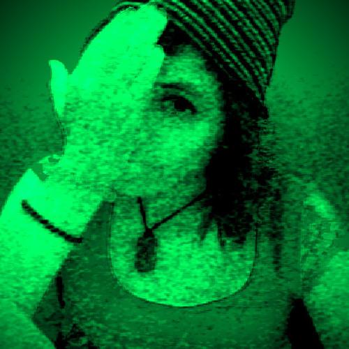 Felixami's avatar