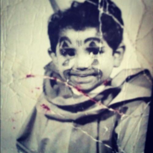 sabio1969's avatar