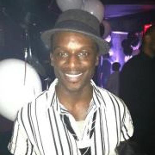 Vincent Bernard 3's avatar