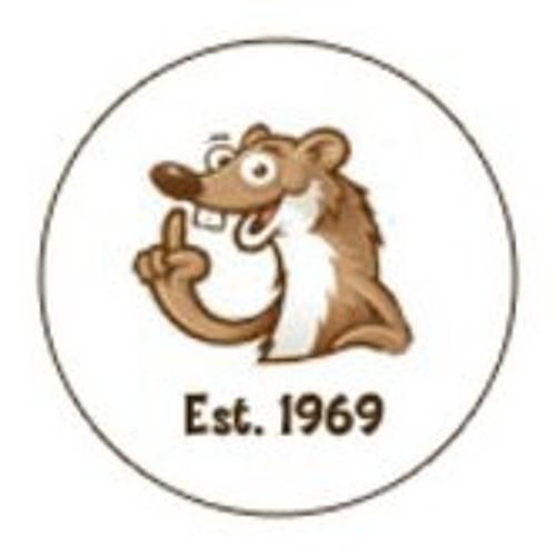 James Glass 1's avatar