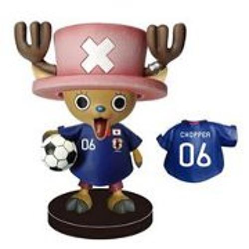 TakoSaku's avatar