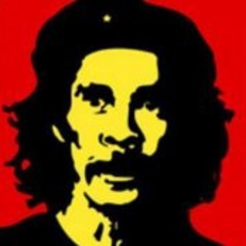 Juan Guillermo Montaño's avatar