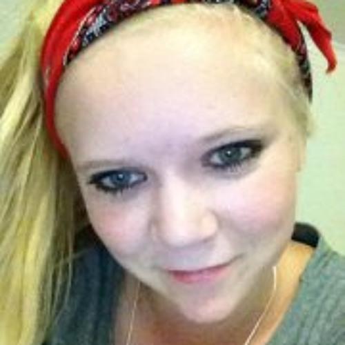 Alice Maree Stephenson's avatar