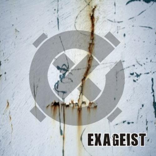 Exageist's avatar