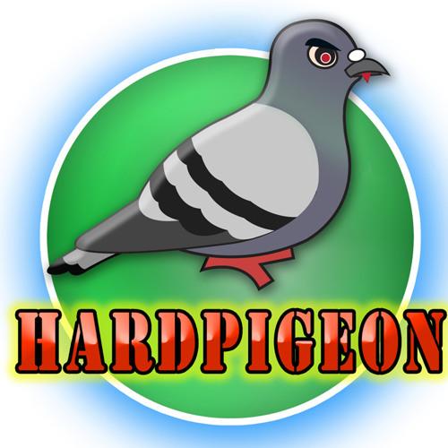 Hardpigeon's avatar