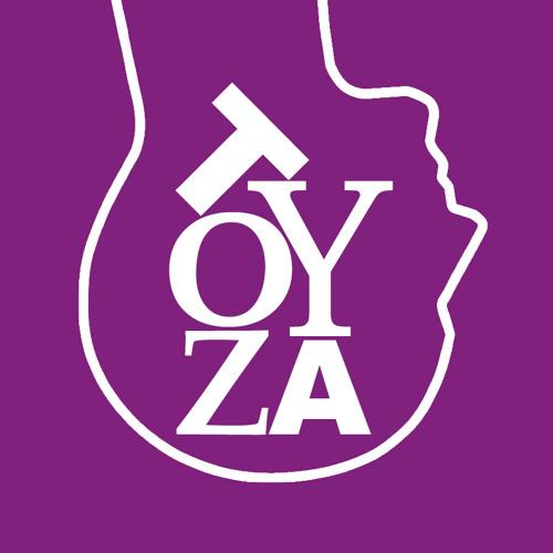 Toyza's avatar