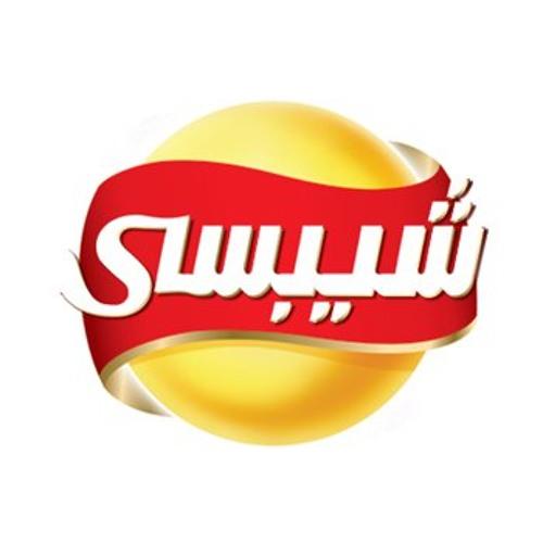 ChipsyEgypt's avatar