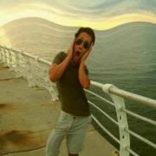 _gingin's avatar