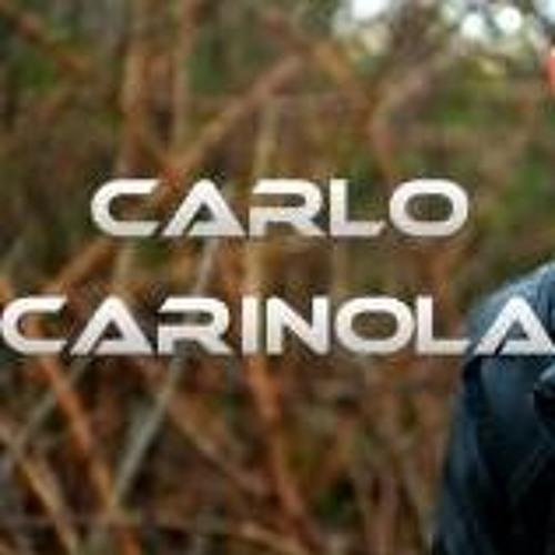 Carlo Carinola's avatar