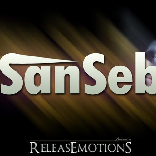 sanseb's avatar