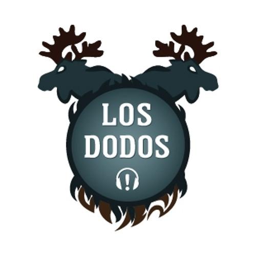 Los Dodos's avatar