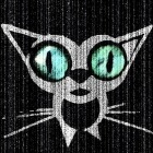 ChemicalCats's avatar