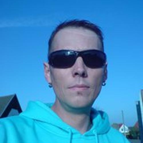 Sven Jerke's avatar