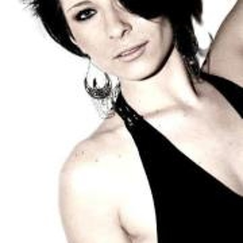 Isabel Andrea Anton's avatar
