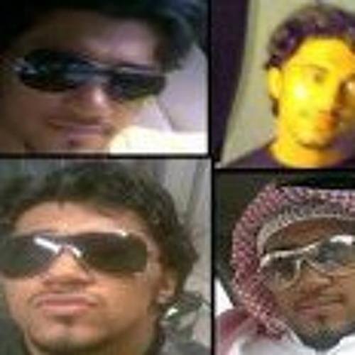 Essam Bazuher's avatar