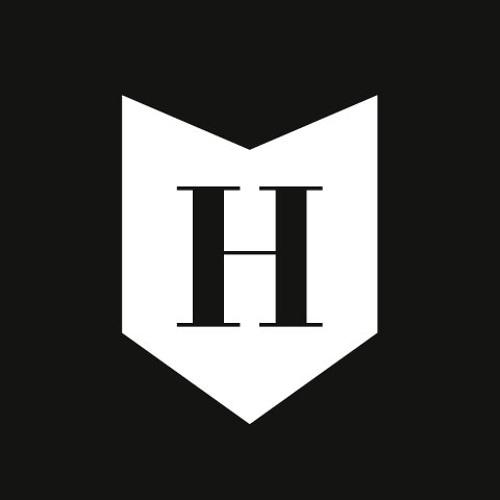 Hurrykayne's avatar