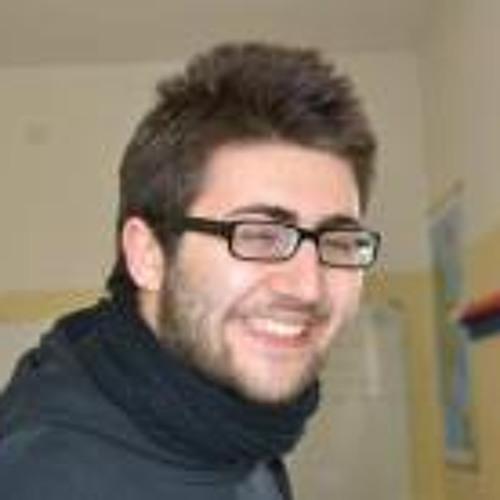 Sergio Longo's avatar