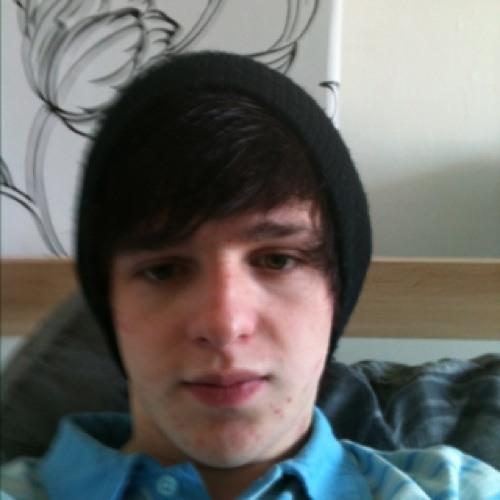 KalenLukeBond's avatar