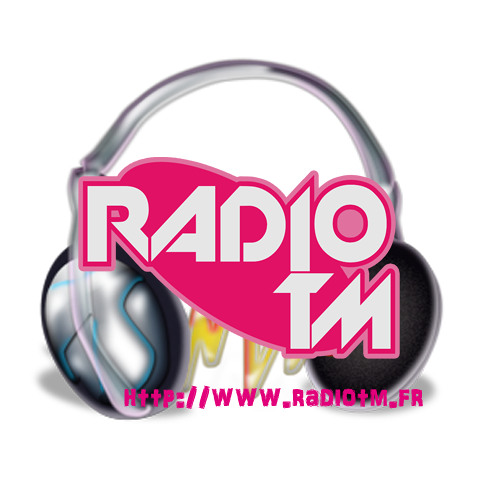 Radio TM's avatar
