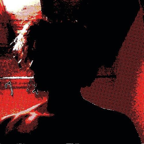 FlAv's avatar